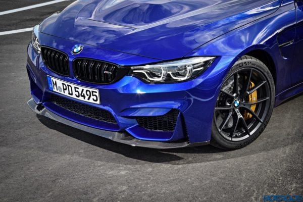 BMW-M4-CS-17-600x400