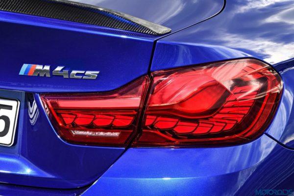 BMW-M4-CS-19-600x400