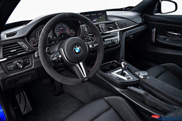 BMW-M4-CS-26-600x400