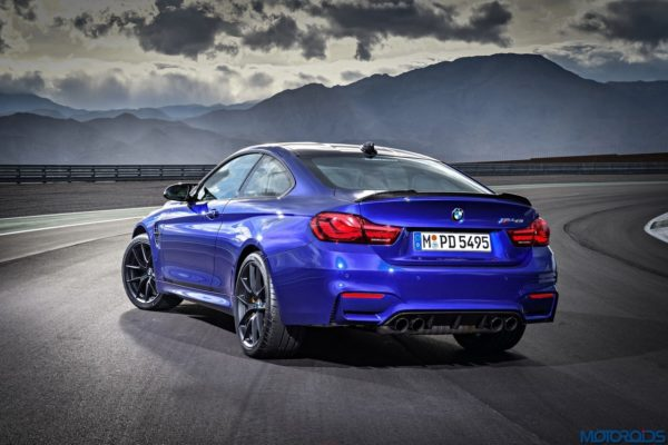 BMW-M4-CS-3-600x400