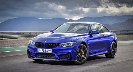 BMW M4 CS (35)