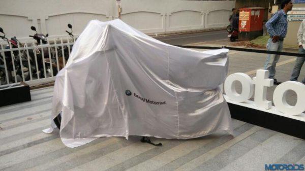 BMW-Motorrad-Bavaria-Motprs-Pune-11-600x337