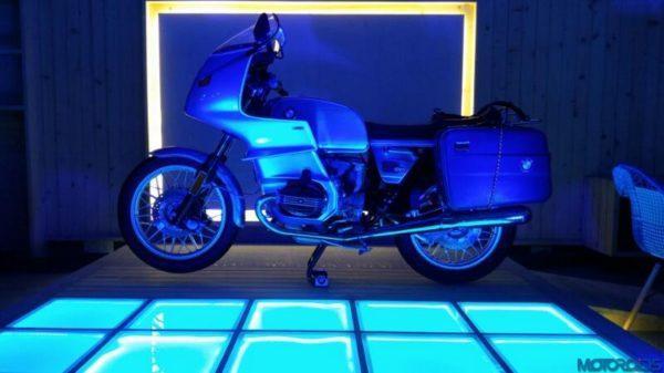 BMW-Motorrad-Bavaria-Motprs-Pune-4-600x337