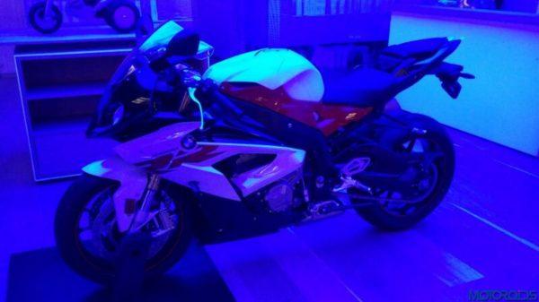 BMW-Motorrad-Bavaria-Motprs-Pune-7-600x337