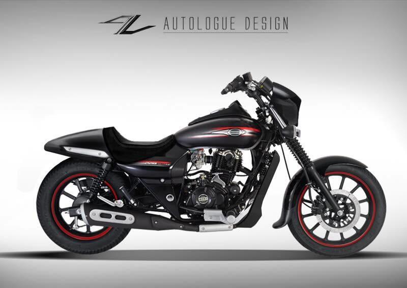 New  Harley Davidson Bikes