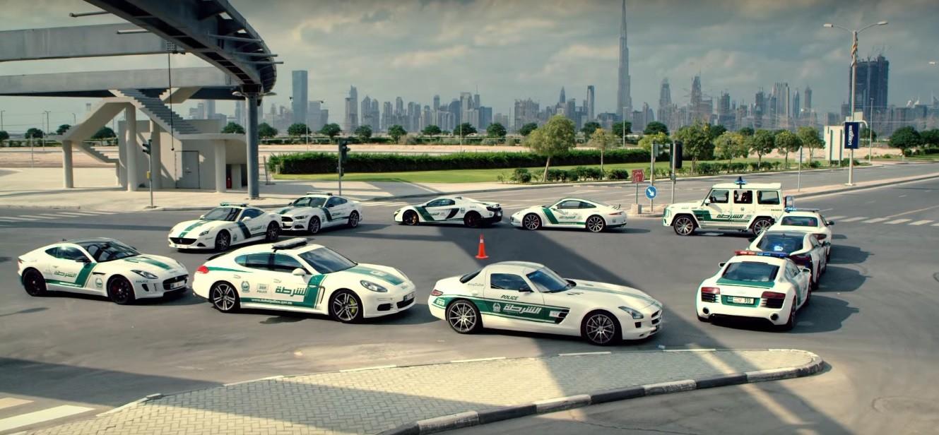 Best of police cars -  2017 Best Police Cars 1 600x278 Jpg