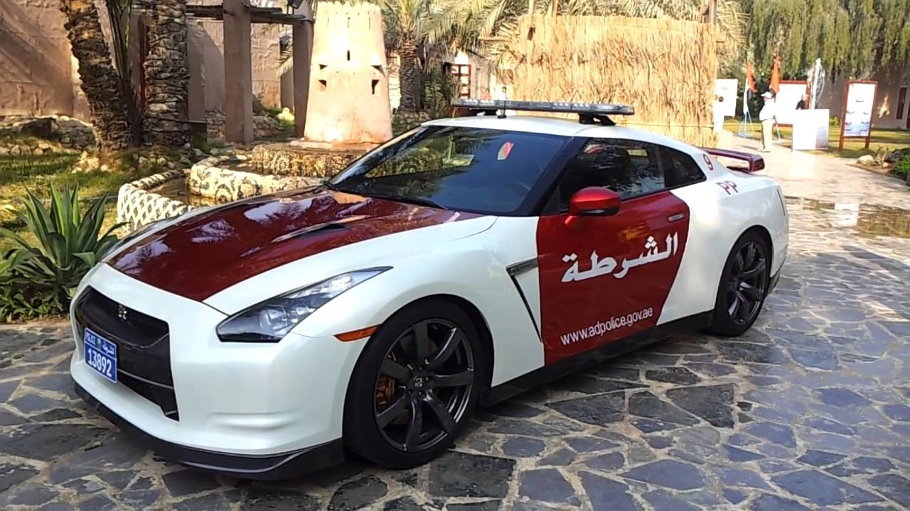 Best of police cars -  2017 Best Police Cars 15 600x338 Jpg