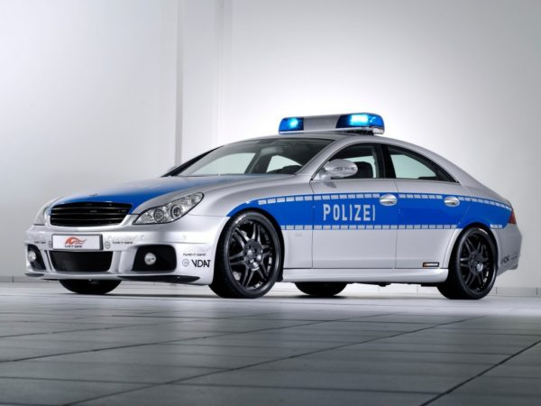 Best-Police-Cars-16-600x450