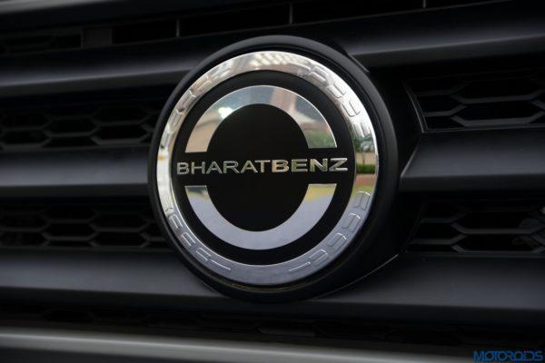Bharat-Benz-600x400