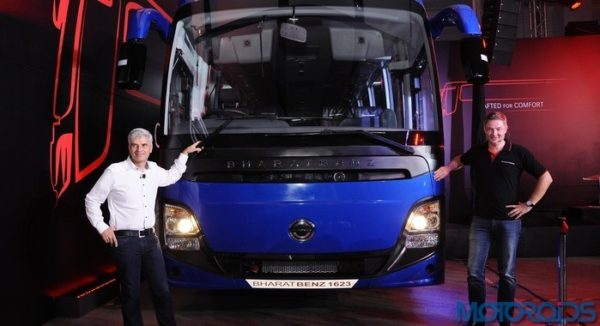 BharatBenz-Inter-city-coach-1-600x326