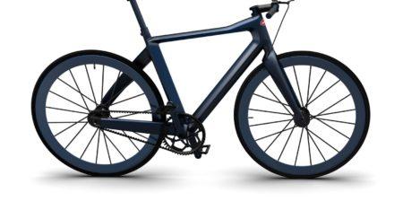 Bugatti Bicycle (13)
