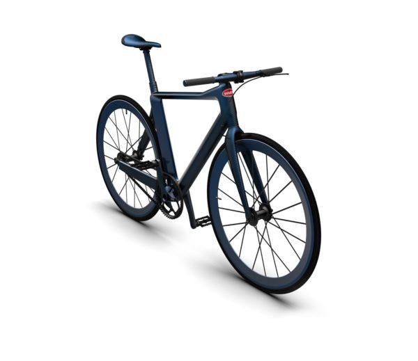 Bugatti-Bicycle-15-600x519