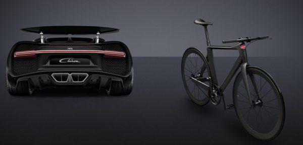 Bugatti-PG-bike-600x288