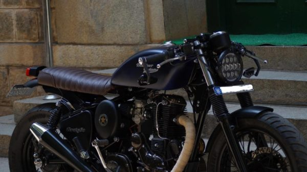 Bulleteer-Customs_Rudra-600x337