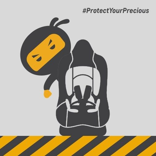 Chevrolet-Drive-with-Care-Protect-Your-Precious-4