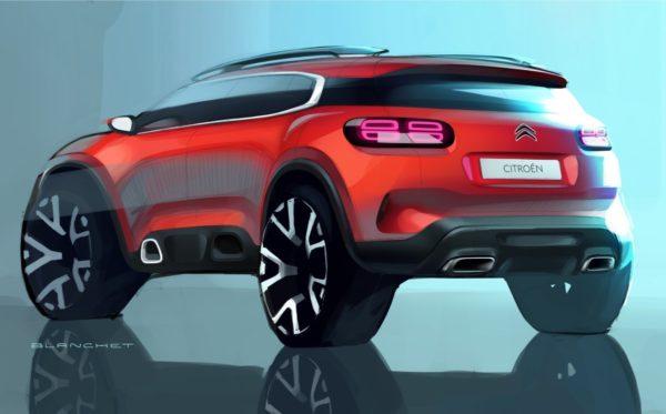Citroen-2017-Shanghai-Motor-Show-2-600x373
