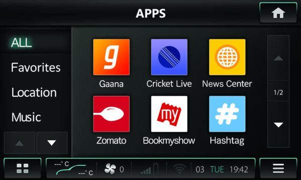 Connected-Apps-600x359