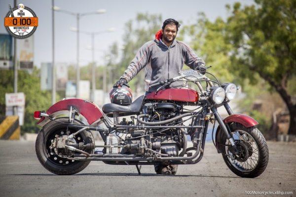 April 21, 2017-Custom-Motorcycle-Trailblazer-2-600x400.jpg