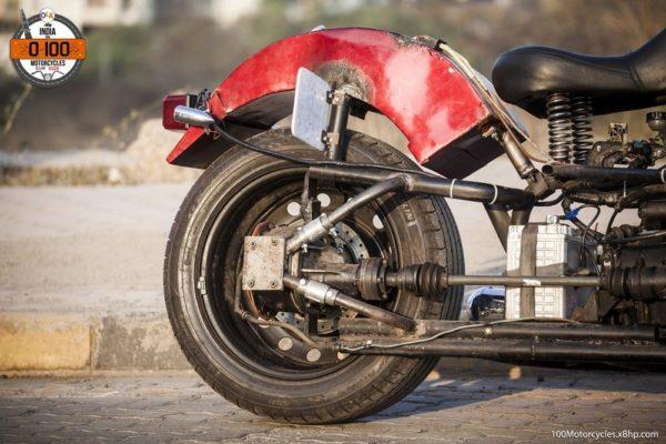 April 21, 2017-Custom-Motorcycle-Trailblazer-5-600x400.jpg