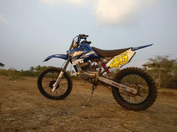 Custom-Yamaha-RX100-By-Chiranth-D-2-600x450