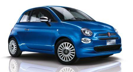 Fiat 500 Mirror (1)