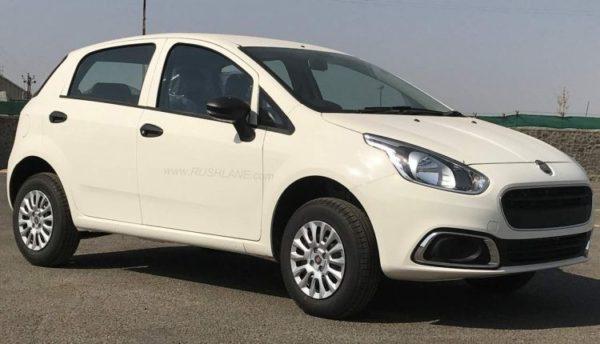 Fiat-Punto-Evo-Pure-600x344