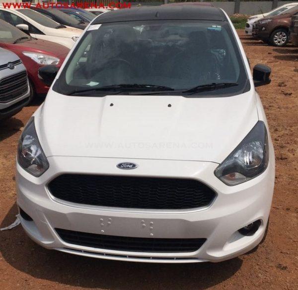 Ford-Figo-S-front-600x585