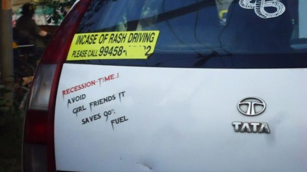 Funny-Bumper-Stickers-Economic-Guy-600x337