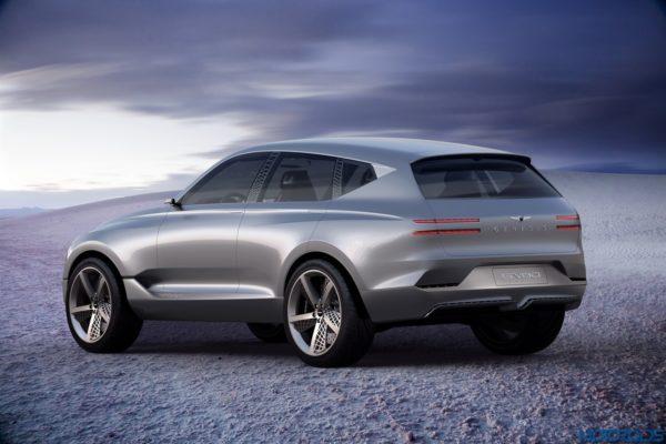 Genesis-GV80-Concept-SUV-6-600x400