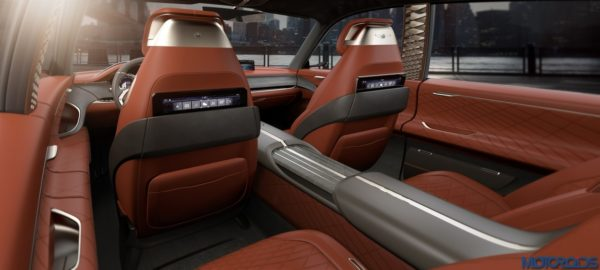 Genesis-GV80-Concept-interior-1-600x270