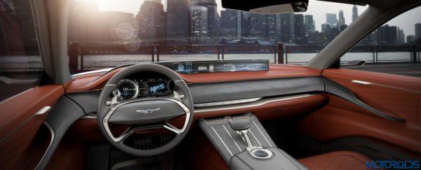 Genesis-GV80-Concept-interior-2-600x243