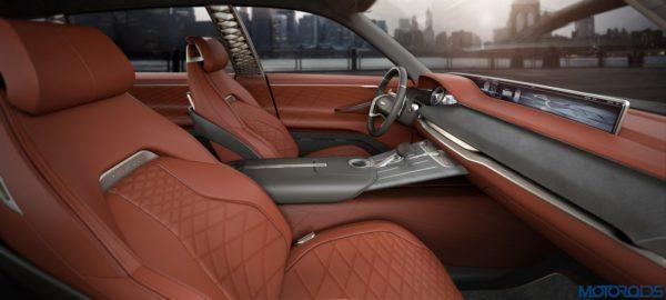 Genesis-GV80-Concept-interior-3-600x270