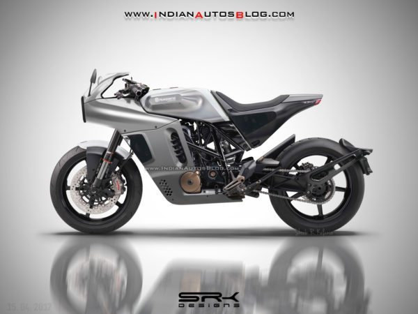 Husqvarna-Vitpilen-701-Aero-Render-SRK-Designs-600x450