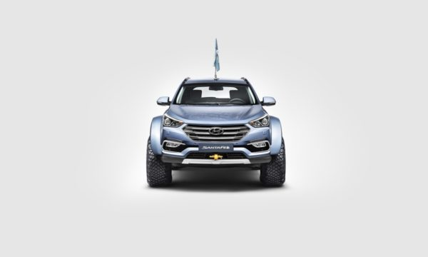 Hyundai-Santa-Fe-Endurance-Limited-Edition-1-600x360