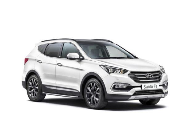Hyundai-Santa-Fe-Endurance-Limited-Edition-12-600x450