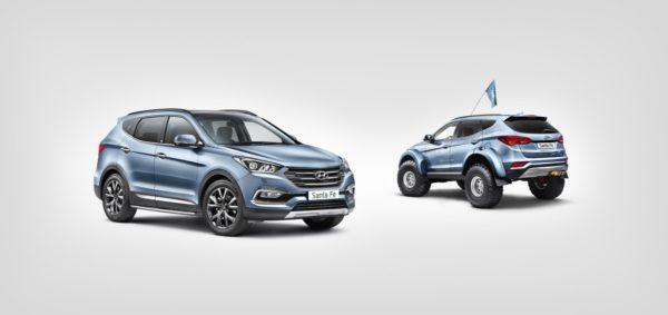Hyundai-Santa-Fe-Endurance-Limited-Edition-14-600x283
