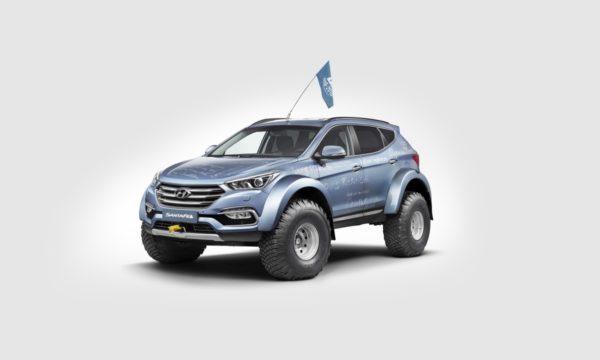 Hyundai-Santa-Fe-Endurance-Limited-Edition-2-600x360