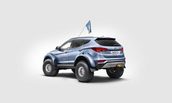 Hyundai-Santa-Fe-Endurance-Limited-Edition-5-600x360