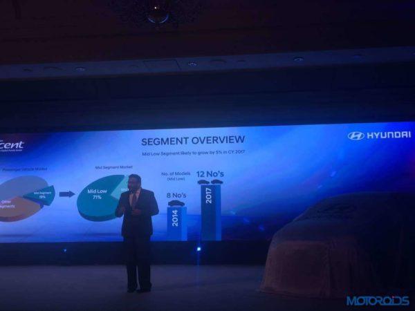 Hyundai-Xcent-facelift-launch-10-600x450