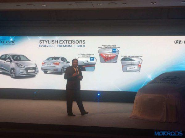 Hyundai-Xcent-facelift-launch-13-600x450