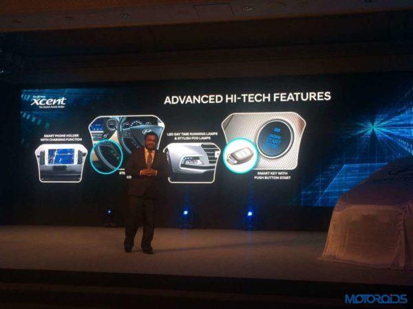 Hyundai-Xcent-facelift-launch-15-600x450
