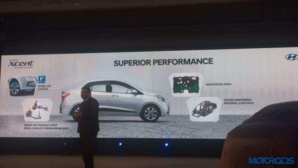 Hyundai-Xcent-facelift-launch-17-600x338