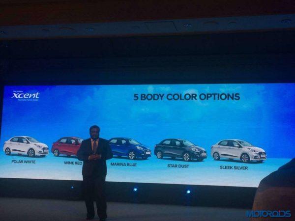 Hyundai-Xcent-facelift-launch-18-600x450