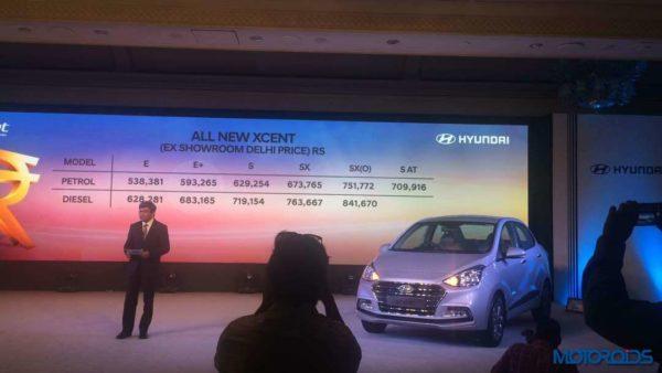 Hyundai-Xcent-facelift-launch-35-600x338