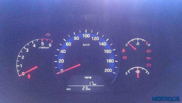 Hyundai-Xcent-facelift-launch-44-600x338