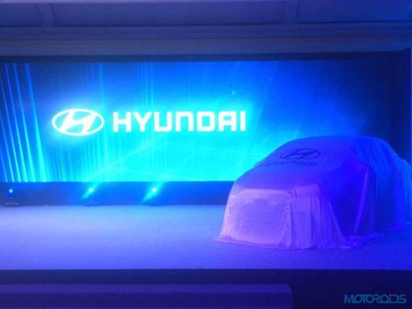 Hyundai-Xcent-facelift-launch-5-600x450
