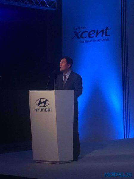 Hyundai-Xcent-facelift-launch-9-450x600