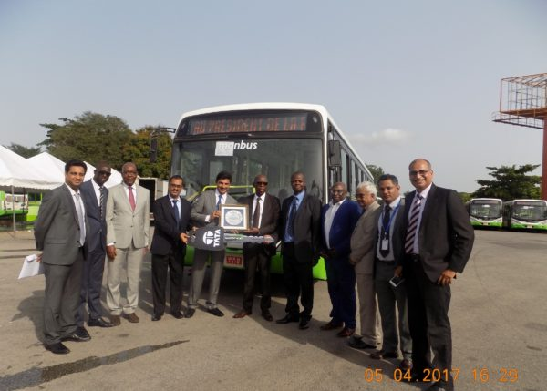Image-Tata-Motors-receives-order-for-500-buses-from-IVORY-COAST-600x429