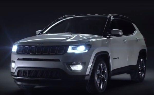 India-Spec-Jeep-Compass-2-600x371