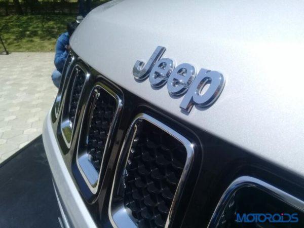 June 19, 2017-Jeep-Compass-India-20-600x450.jpg